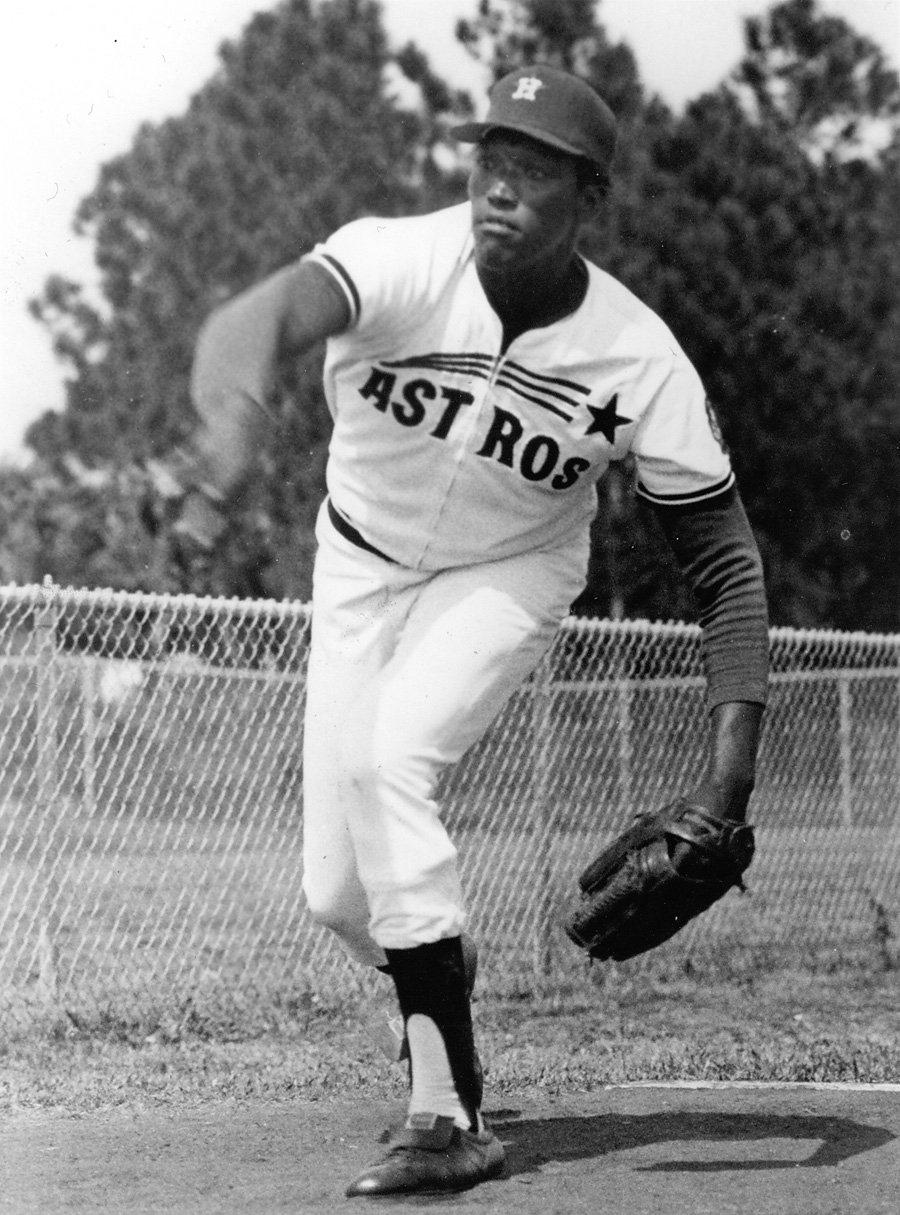 Pin By Steve Portz On Steve S Pins Youth Baseball Gloves Baseball Uniforms Royals Baseball