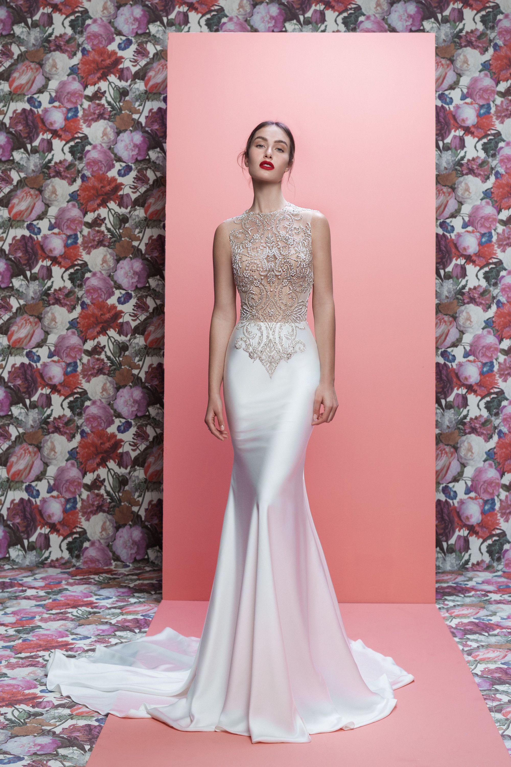 Galia lahav wedding dressweddingdress wedding in