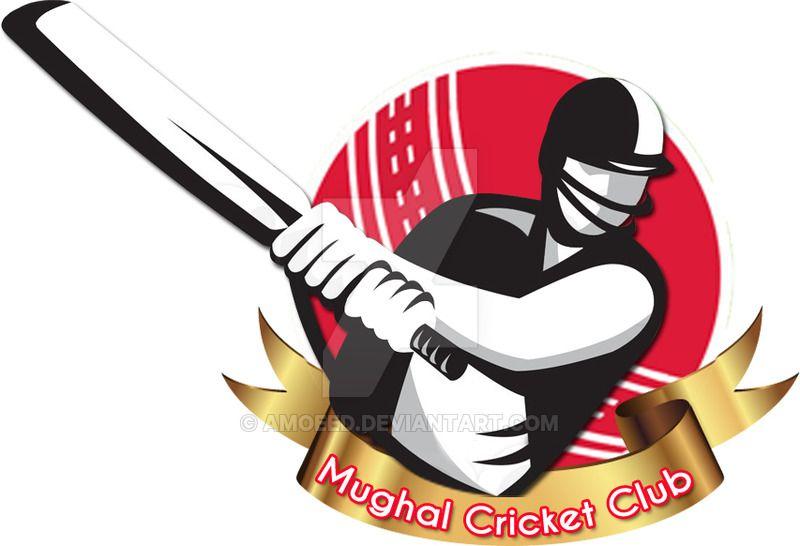 Cricket Logo Cricket Logo Sports Logo Design Logos