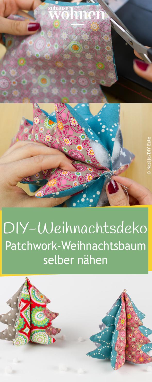 Deko & Accessoires für die eigenen vier Wände | Weihnachtsbäume ...