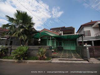 9020 1 Rumah Megah Di Sewa Murah Bandung Cijagra Buah Batu Bypass Strategis Full Furnish Kemewahan Penyewaan Rumah