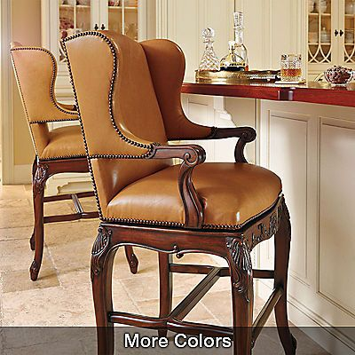 Bar Stools Counter Height Bar Stools Luxury Bar Stool Frontgate Cheap Dining Chairs Bar Stools Home Decor