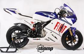 moto gp 50cc