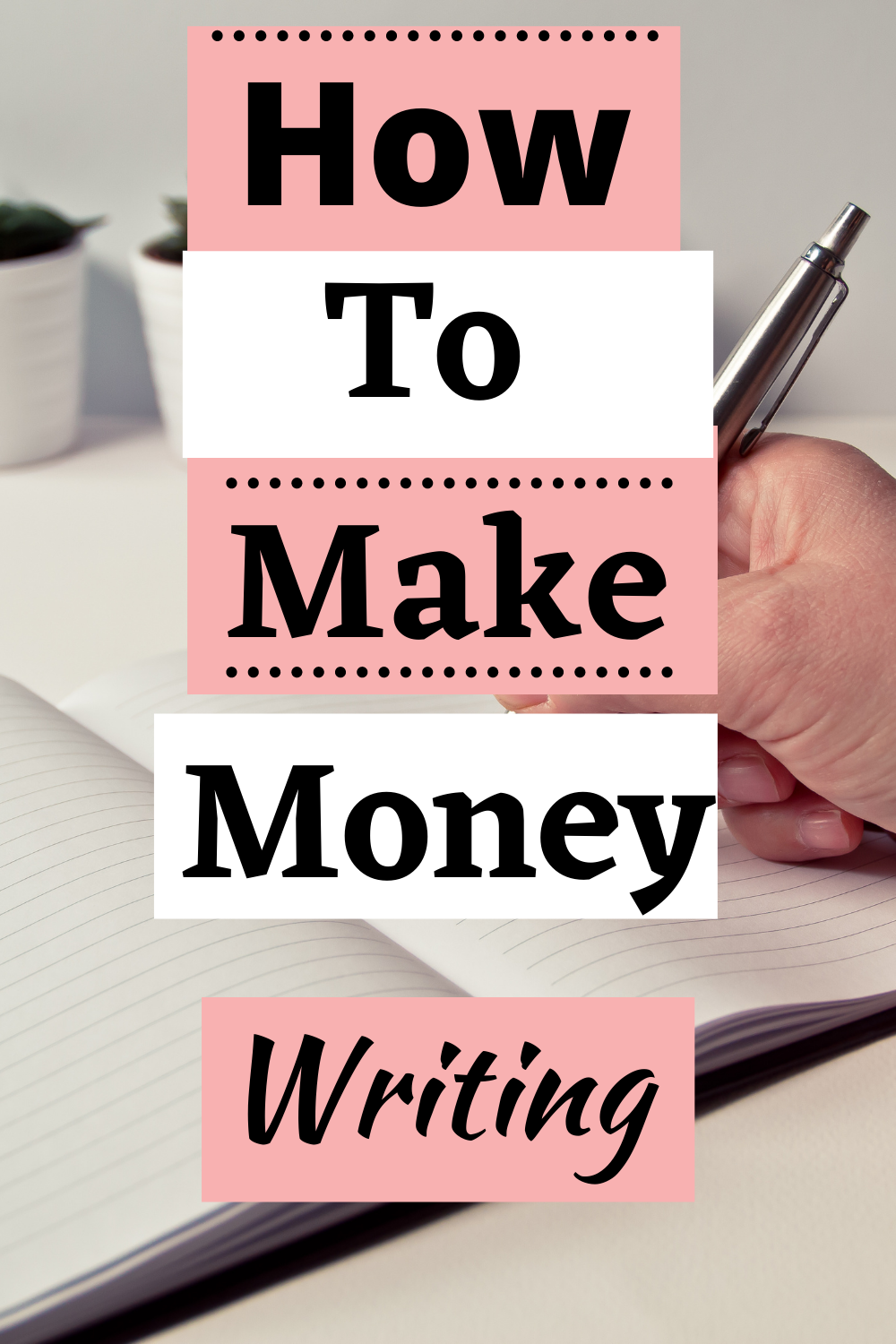 25 Places To Find Freelance Writing Jobs Now Plain Jane Lifestyle In 2020 Freelance Writing Freelance Writing Jobs Make Money Writing