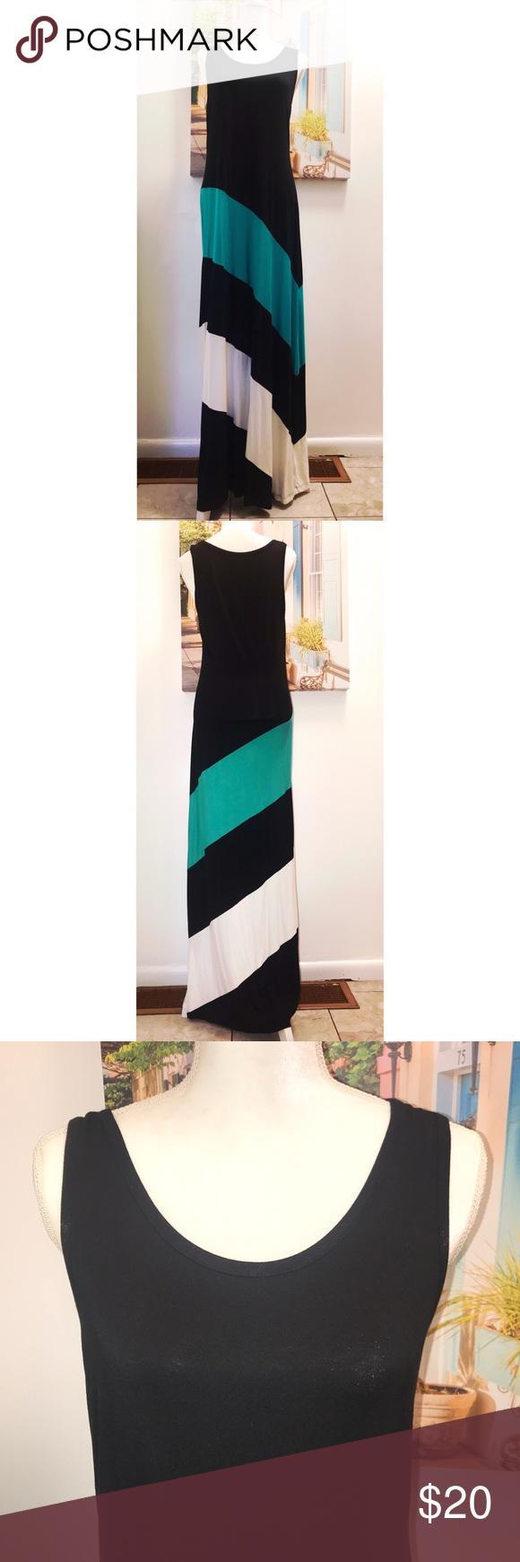Spense Maxi Dress Gorgeous Maxi Dresses Maxi Dress Gorgeous Dresses [ 1740 x 580 Pixel ]