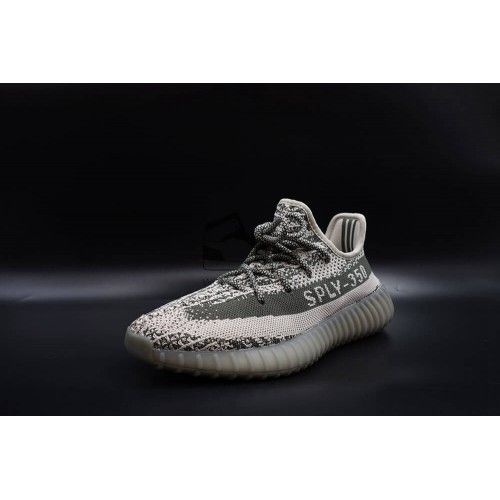 adidas yeezy boost 350 v2 mens / premium model /dhl london