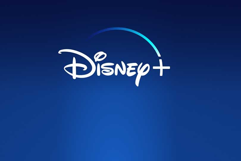 Disneyplus Disney Has Delayed Its India Launch Via Hotstar Owing To The Postponement Of The Indian Premier Leagu In 2020 Disney Plus Product Launch Living English