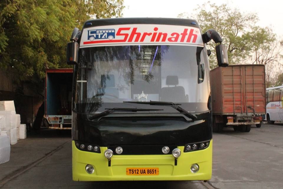 New Services Launched This Summer Season Ahmedabad Burhanpur Via