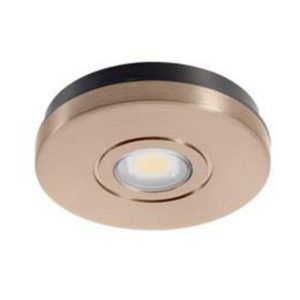 12v led hockey puck lights httpyehielifo pinterest puck 12v led hockey puck lights aloadofball Image collections