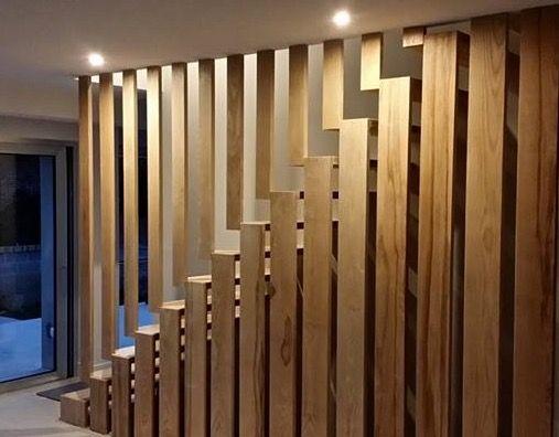 Decoarte Pintores En Mostoles Y Madrid Sur Directorio 10deco Celosia Madera Escaleras De Madera Escalera Casa