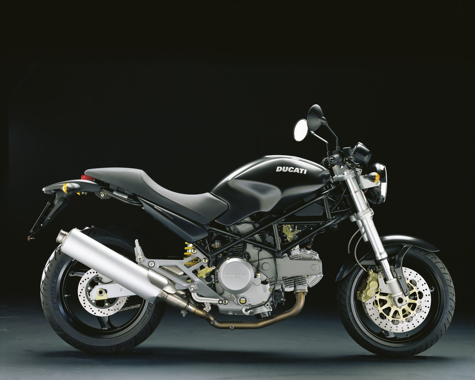 ducati monster 620ie motorcycles ducati monster ducati monster 620 ducati motorcycles. Black Bedroom Furniture Sets. Home Design Ideas