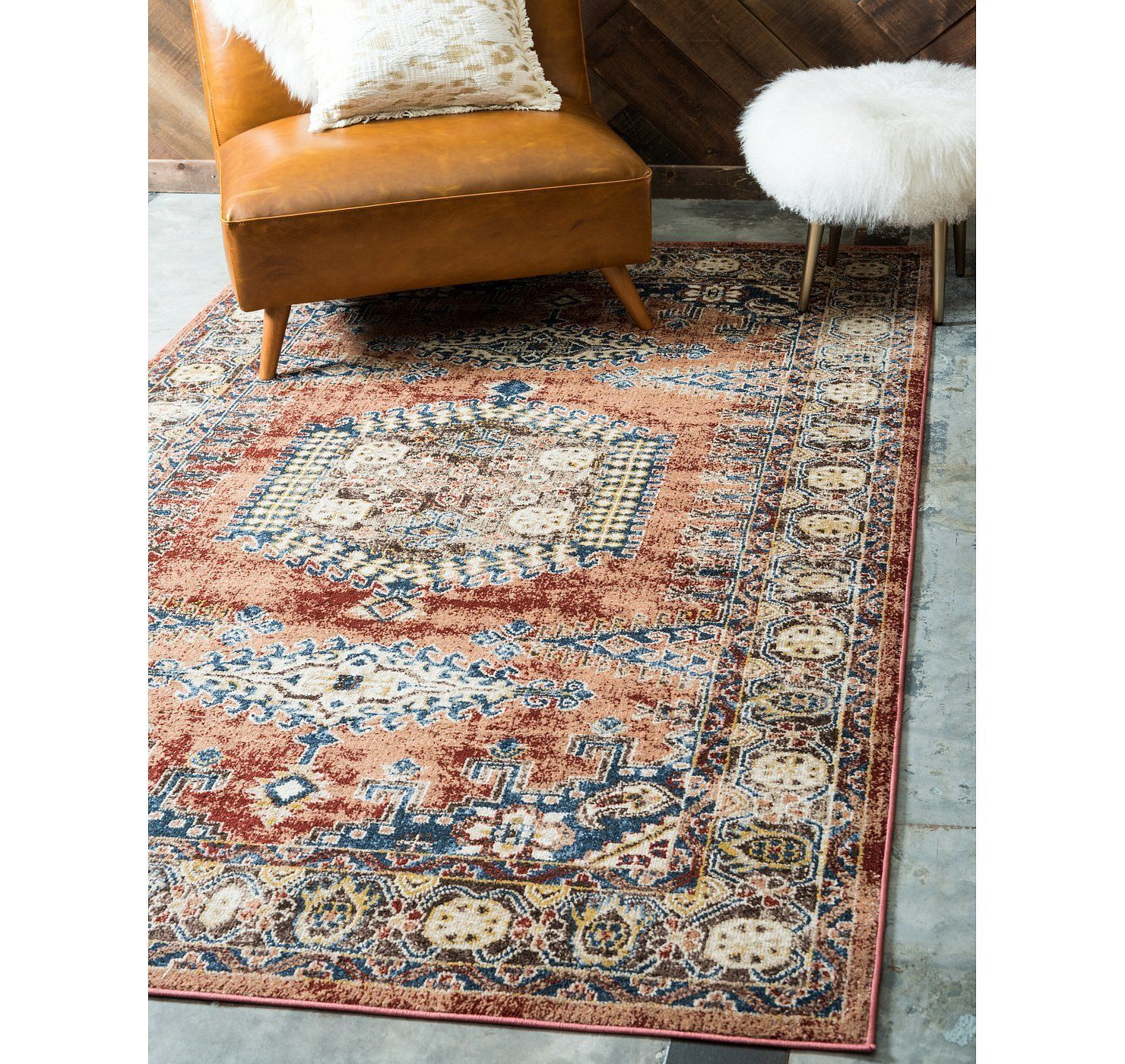 8x10 arcadia rugs esalerugs area rugs farmhouse style