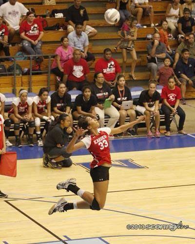 El Voley Es Otro De Los Deportes De Muchos Beneficios De Las Personas Que Lo Practican Al Igual Que Los Otros Deportes Por El Entrenam Deportes Voley Voleibol