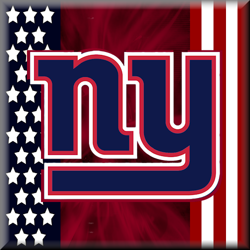 Google Image Result For Https Dnu5embx6omws Cloudfront Net Photos Teamicon New York Giants 1488165268 Png New York Giants New York York