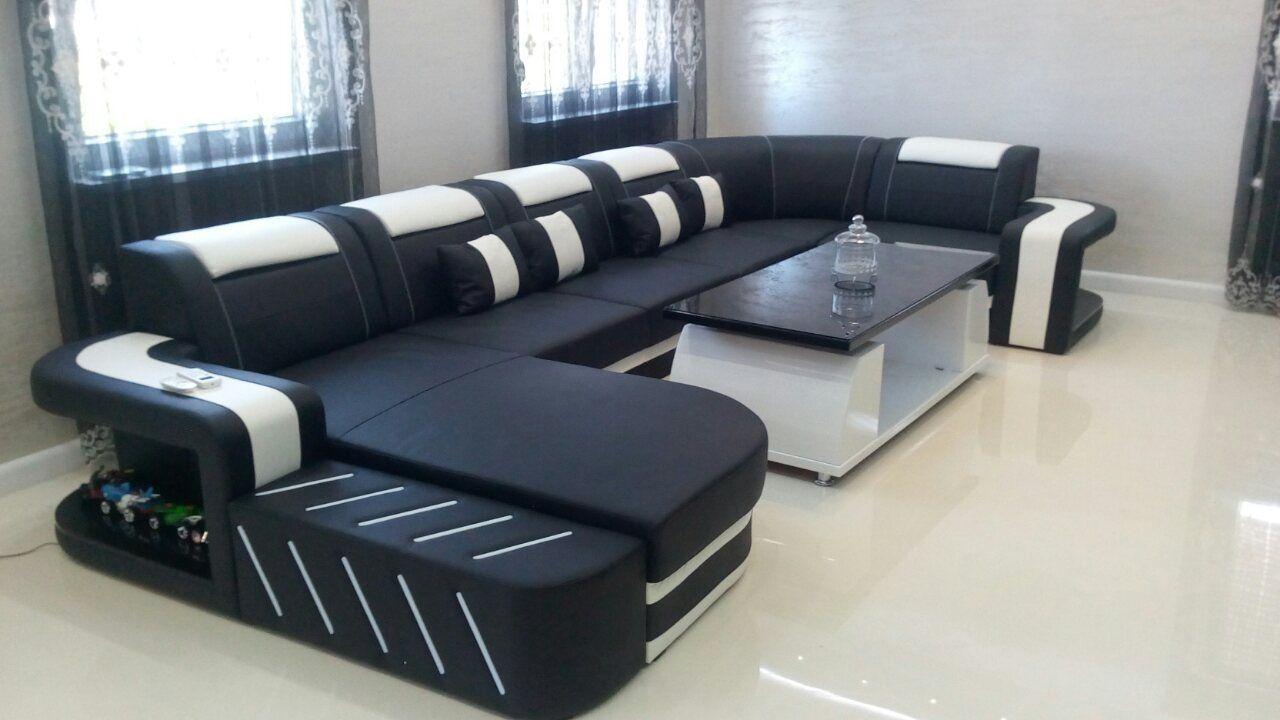 Dizajnerska Garnitura Space Xxl Nativosrbija Nativodesign Nativonamestaj Plafond Design House Architecture Design Furniture