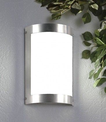 Aussenleuchten Design cmd edelstahl aussenleuchte aqua marco 29 3 cmd design