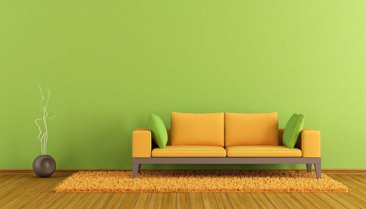 Wallpaper design wallpaper wallpainting chennai pinterest