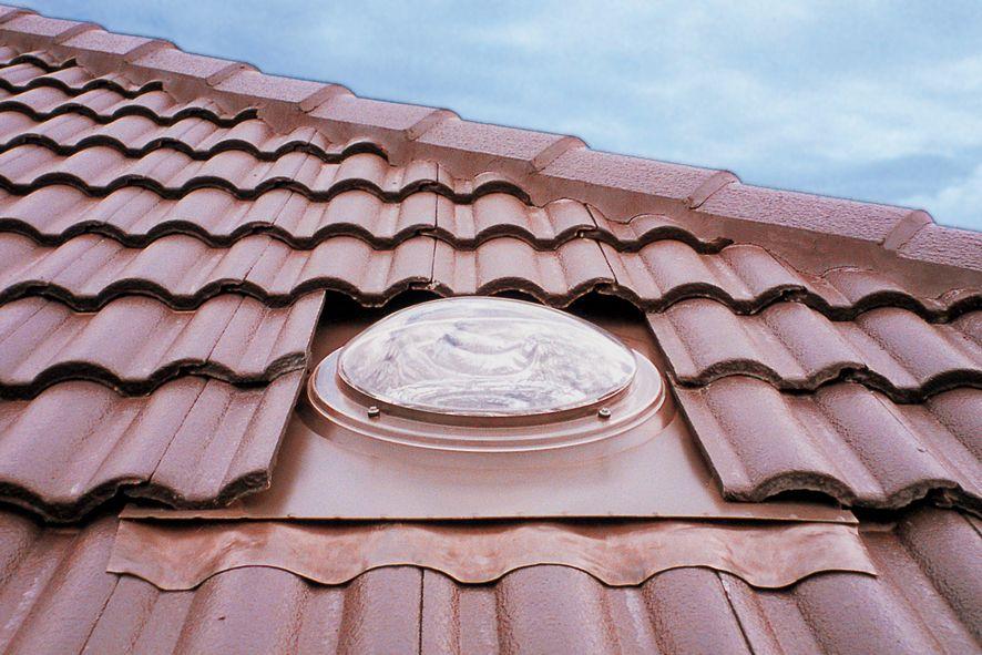 Lightwell Skylights Martys Skylights Roof Ventilator Installation Skylight Installation Skylight Roof Ventilator