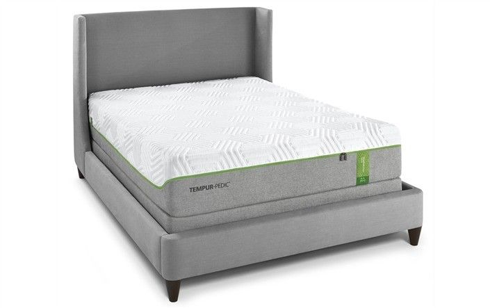 Tempurpedic Flex Elite With Images Tempurpedic Mattress