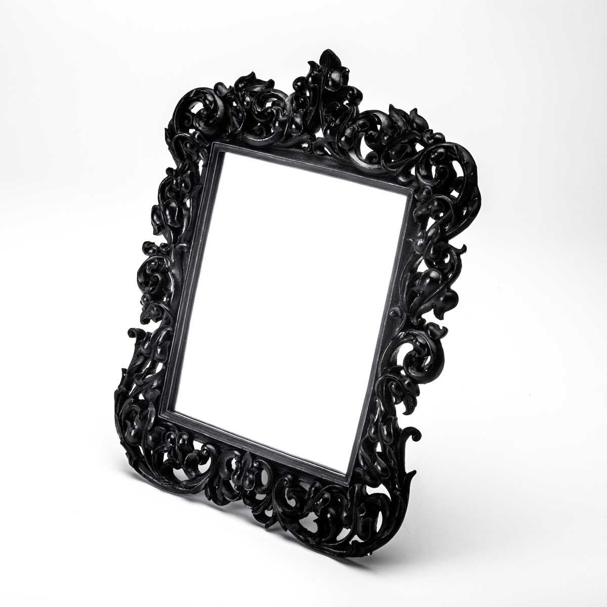 Espelho Grenoble