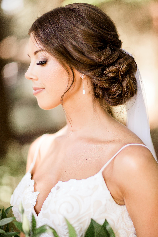 Portland Wedding Photographer Kara Santa Ana Photography Simple