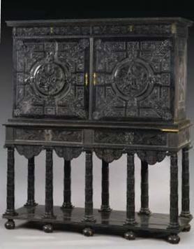 cabinet louis xiii 278×356