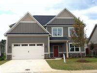 New Home For Sale Lagrange Ga Homebuilders Danric Homes Building A House New Homes For Sale New Homes