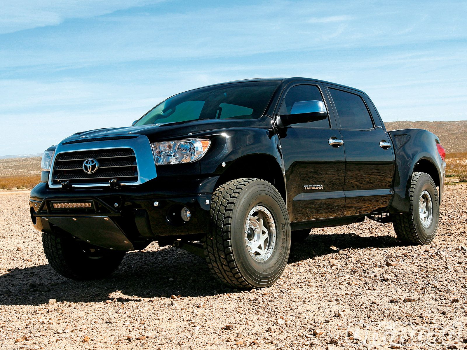 toyota tundra 4x4 toyota tundra 2007 2013. Black Bedroom Furniture Sets. Home Design Ideas