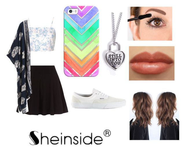"""""""Sin título #129"""" by ariana-loca ❤ liked on Polyvore"""