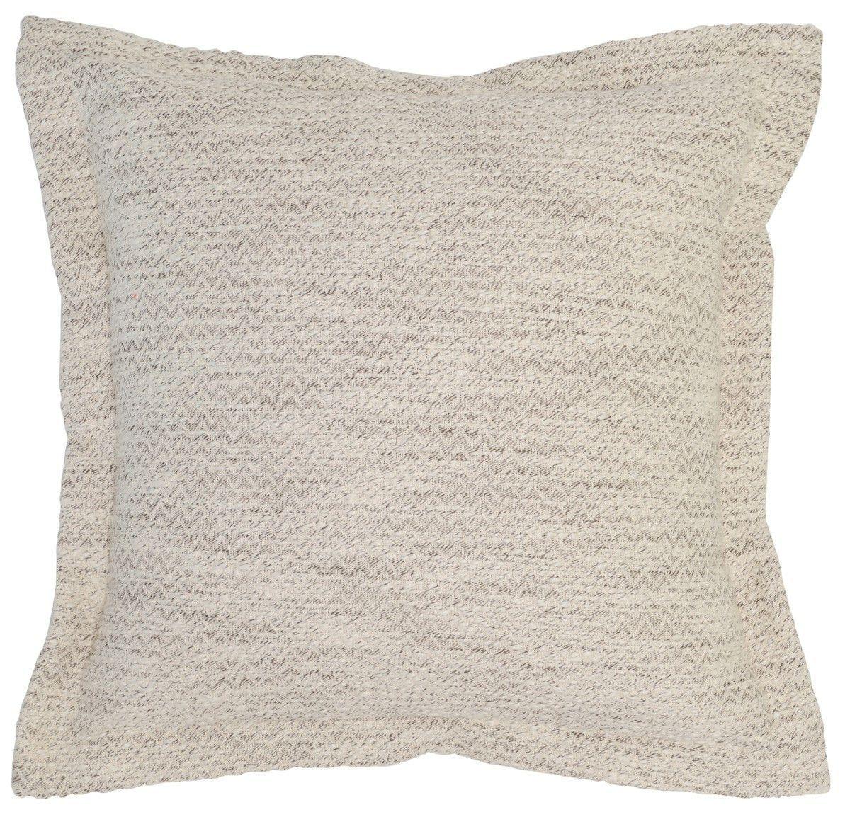 Brady bone multi x pillow design by villa home products