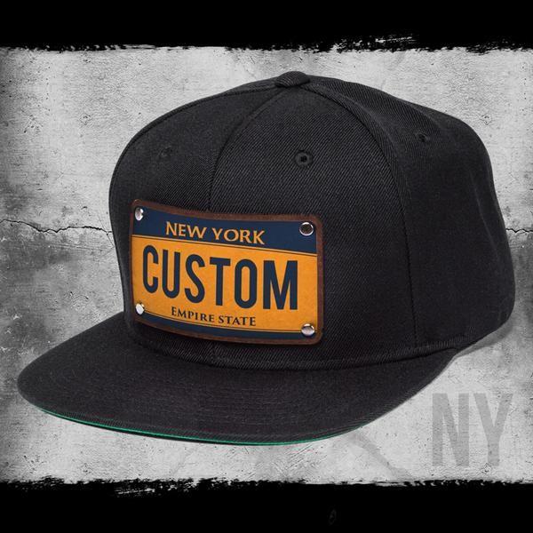 Hat Cap Licensed Coors Light Mesh Grey Black CC