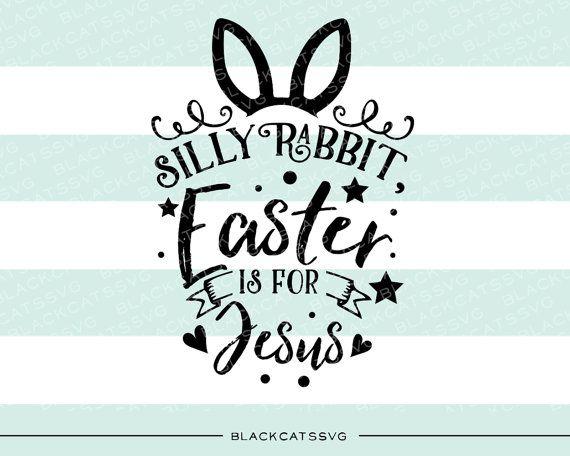 Pin by Belinda Pressley on Cricut Easter Cricut Silhouette