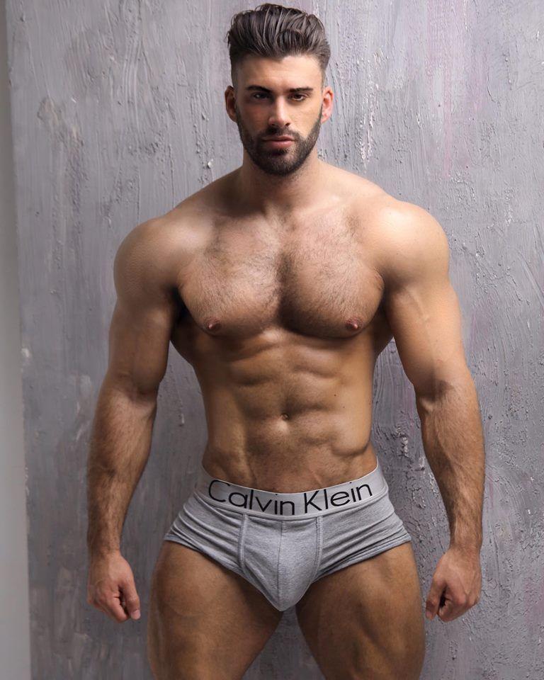 stud Gallery gay hot