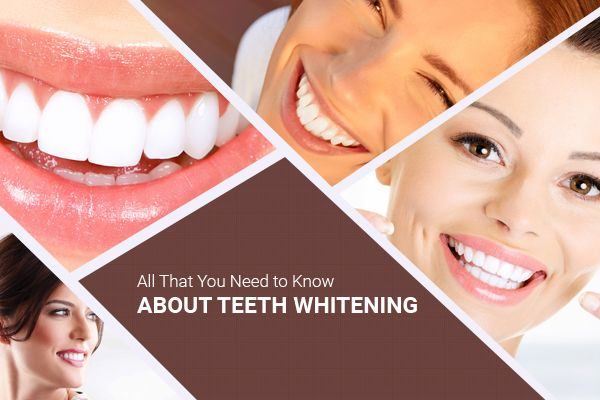 laser pearly whites whitening articles