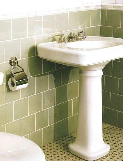 Latest Posts Under: Bathroom tile ideas | ideas | Pinterest ... on tile patterns for bathrooms, diy for bathrooms, backsplash tile for bathrooms, flooring for bathrooms, porcelain for bathrooms, decorating ideas for bathrooms, bathroom tile for bathrooms, tile colors for bathrooms, wood for bathrooms, lowe's creative ideas for bathrooms, designs for small bathrooms, tile board for bathrooms, lighting for bathrooms, modern tiles for bathrooms, appliances for bathrooms, tile trends for bathrooms, tile bathroom remodel, tile borders for bathrooms, bathroom designs for bathrooms, countertops for bathrooms,