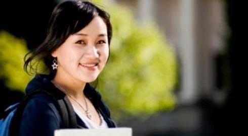 5 consejos para aprovechar al máximo tus años de estudio en el extranjero.