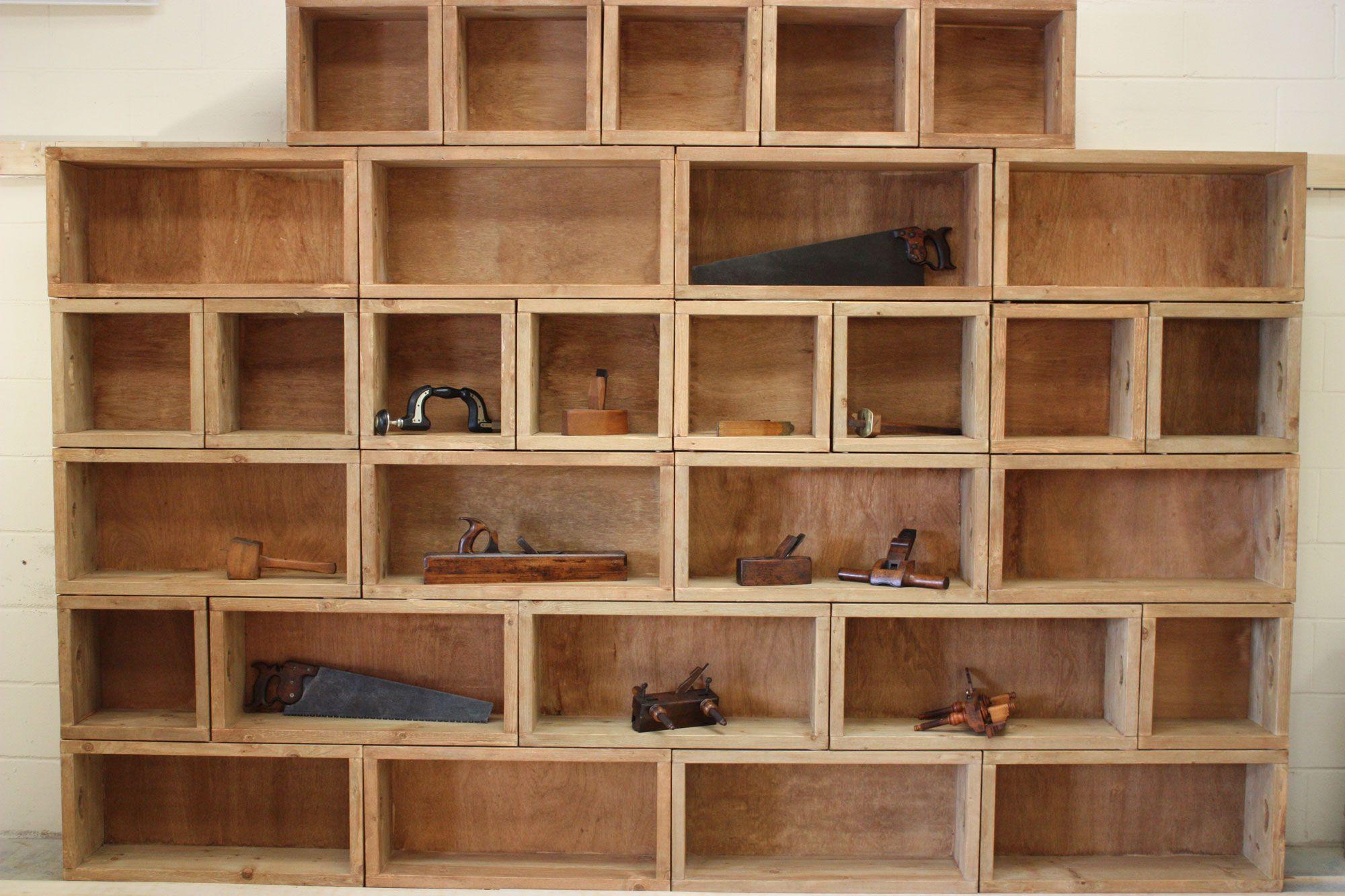 Shelves Stackable Shelving Ikea Kallax Shelf Singapore Stackable Boxes Saw Tools Wooden Modern Stackable Storage Boxes Wood Storage Box Stackable Storage Bins