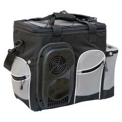 Koolatron D25 12v Soft Bag Electric Cooler And Warmer 26 Quarts 24 5 Liters Walmart Com In 2020 Soft Sided Coolers Cooler Bag Picnic Bag