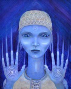 Características De Las Almas Pleyadianas Aquellas Personas Que Tienen Las Pléyades Como Lugar De Orig Pleyadianos Seres Extraterrestres Extraterrestres Y Ovnis