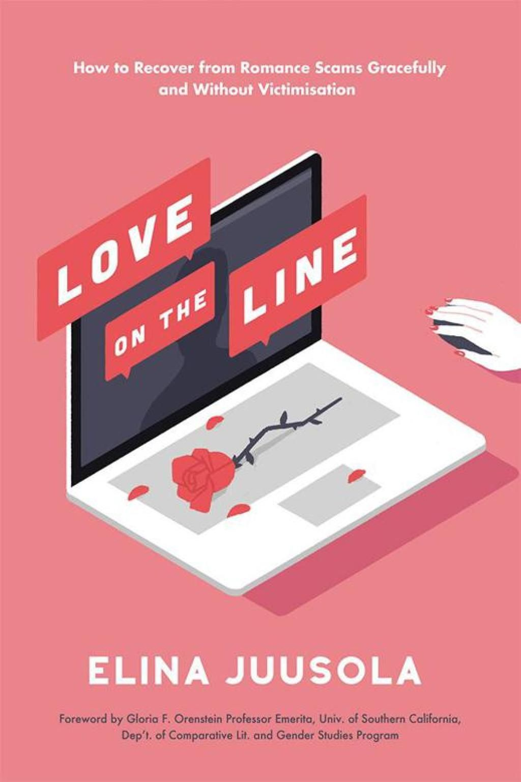 free lesbian dating sites melbourne