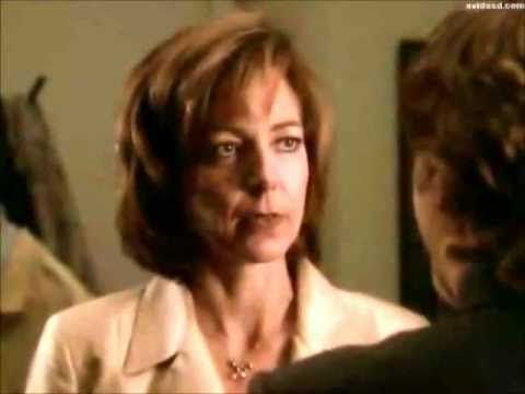 The West Wing Cj Cregg And Danny Concannon First Kiss West