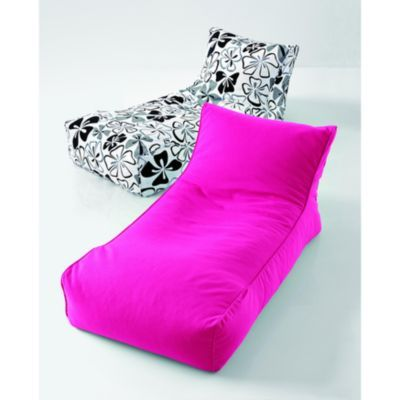 Daybed Beanbag - Sears | Sears Canada | Home decor stuff | Pinterest ...