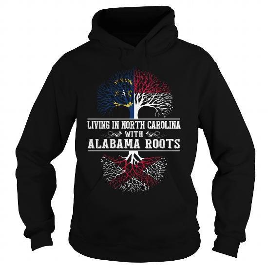 023-NORTH_CAROLINA T-Shirts, Hoodies (38.95$ ==► Shopping Now!)
