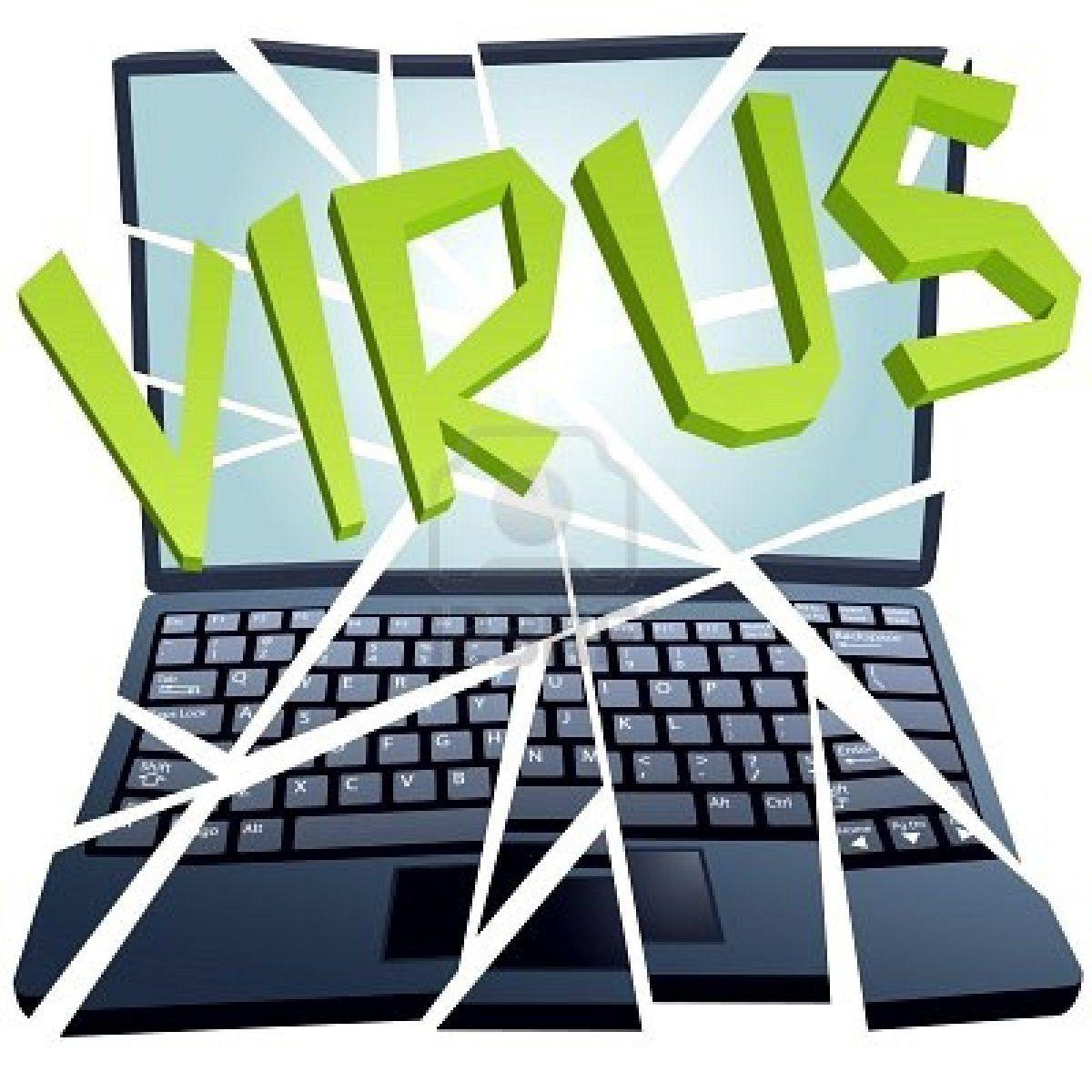Curso : Reparar virus, spywares y troyanos