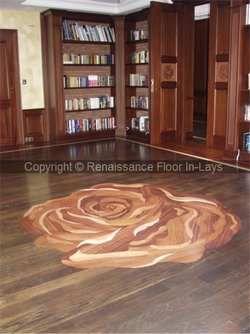 hardwood floor design patterns. Explore Floor Design, Hardwood Floors, And More! Design Patterns