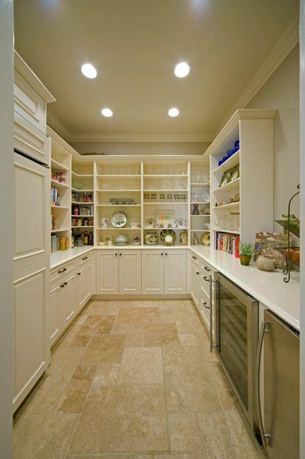 Portfolio Pantry Room Kitchen Pantry Design Butler Pantry