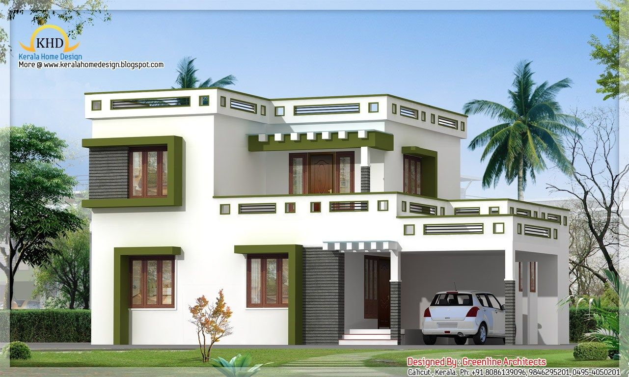Gallery Inexpensive Home Kerala Download Home Design Gallery