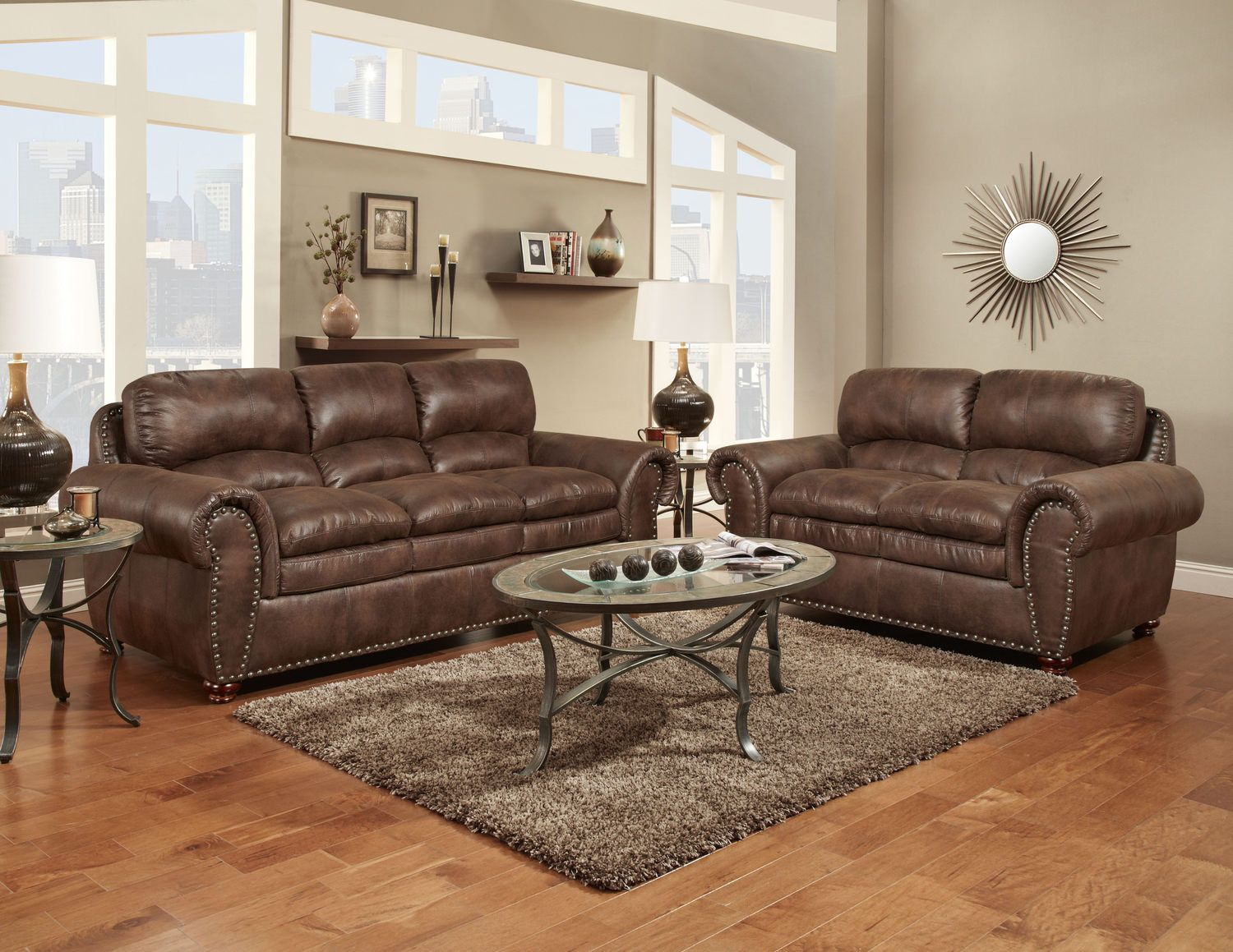 foot rests for living room%0A Explore Cheap Sofas  Urban Furniture and more