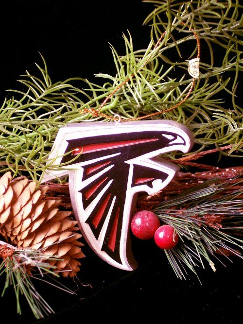 atlanta falcons christmas images Google Search | Atlanta Falcons