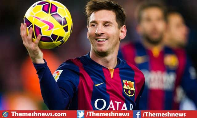Top 10 Richest Football Players In The World 2017 Messi Lionel